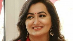 Popular Film Star And Mp Sumalatha Ambareesh Tested Corona Virus