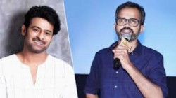 Shocking Rumours On Prabhas Upcoming Projects