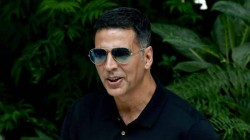 Akshay Kumar In Forbes List Top In Sixth Plance In Worldwide As An Actor