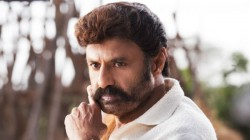 Latest Update On Balakrishna Boyapati Srinivas Project