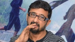 After Ssrajamouli Director Teja Also Tested Positive For Covid19