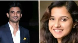 Disha Salian Mother On Sushant Singh Rajput Death May Have Connection With My Daughter Suicide