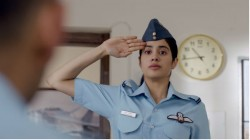 Iaf Raised Objections To Cbfc On Gunjan Saxena The Kargil Girl Movie