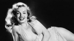 Marilyn Monroe Murder Mystery Police Declared Hollywood Actress Death As Suicide