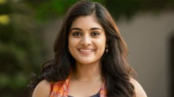 Nivetha Thomas About Reduce Of Remuneration Negative Roles And V Movie