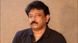 Rgv Fires On Who Trolls On Him About Allu Movie