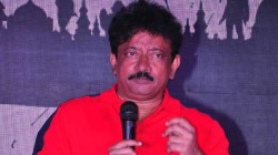 Ram Gopal Varma Will Go To Goa With Apsara Rani And Naina Ganguly