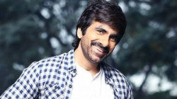 Raviteja Upcoming Movie Veera Director And Title Fix