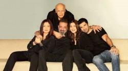 Mahesh Bhatt S Sadak 2 Trailer Gets Most Dislikes Than Likes