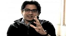 Kahaani Ghar Ghar Ki Fame Sameer Sharma Died By Suicide