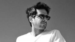 Television Actor Sameer Sharma Post Before His Death Goes Viral