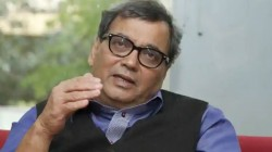 Subhash Ghai Gives Clarity On Mahima Chaudhry Allegations