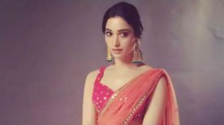 Milky Beauty S New Found Love Tamannaah Discovers Her Another Side