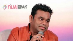 Ar Rahman Gets Notice From The Madras High Court For Alleged Tax Evasion