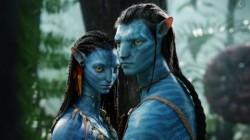 Avatar Sequel In December 2022