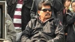 Kollywood Star Director Shankar Upcoming Project S