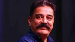 Kamal Hasan Indian 2 Release Date Latest Update