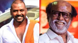 Raghava Lawrence Comments On Rajinikanth Cm Candidate