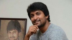 Nani Interview Natural Star Reveals About V Movie And Amazon Prime Release