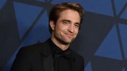 Robert Pattinson Tests Positive For Covid 19 Batman Shoot Stalls