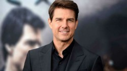 Tom Cruise Starts Mission Impossible 7 Shoot In Norway After Lockdown