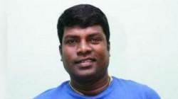 Vadivel Balaji Passed Away Due To Heart Attack