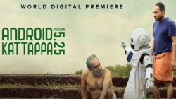 Android Kattappa Version 5 25 Movie Review And Rating