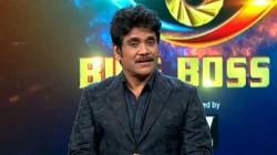 Bigg Boss 4 Telugu Tough Elimination On This Week