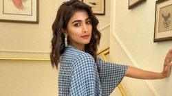 Pooja Hegde Remuneration Hikes Once Again For Bollywood Offers