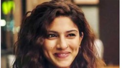 Tholi Prema Heroine Sapna Pabbi Gets Summoned By Ncb In Drug Rocket Case