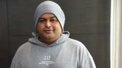 S Thaman About Working Experience With Pawan Kalyan And Vakeel Saab