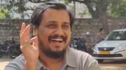 Venu Sriram Reaction On Netizens Trolls On Pawan Kalyans Vakeel Saab