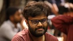 Jersey Gets National Best Film Award Producer Naga Vamshi Reaction Here
