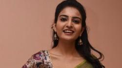 Ananya Nagalla Interview About Vakeel Saab Pawan Kalyan Inspired Me Lot