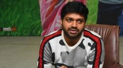Director Anil Ravipudi Gets Corona F3 Movie Shoot Cancelled