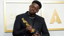 Daniel Kaluuya Sensational Speech At Oscars 2021