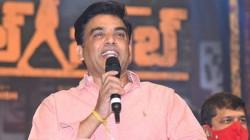 Dil Raju Plan Vakeel Saab Event With Pawan Kalyan