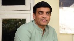 Dil Raju Reveals Pawan Kalyan S Craze Style And Vakeel Saab Release