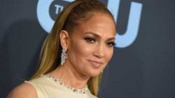 Jennifer Lopez And Alex Rodriguez Engagement Called Off