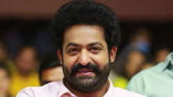 Jr Ntr Multi Starrer Movie With Vijay Under Atlee Direction