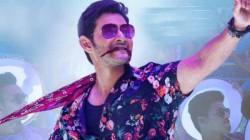 Mahesh Babu Mind Block Song New Record