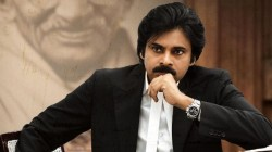 Pawan Kalyan S Vakeel Saab Movie Day 5 Expected Collections Worldwide
