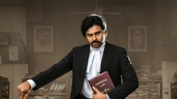 Vakeel Saab Day 6 Collections Pawan Kalyan S Movie Heading To 150 Crores Club