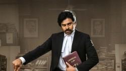 Pawan Kalyan S Vakeel Saab Movie Closing Collections Worldwide