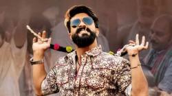 Ram Charans Rangasthalam Tamil Release Postponed