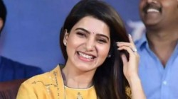 Samantha Unexpected Gift To Lady Auto Driver