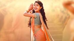 Sai Pallavi Saranga Dariya New Record In Youtube