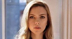 Scarlett Johansson Clarity On Third Marriage With Colin Jost In Corona Pandemic