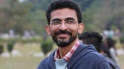 Sekhar Kammula About Suddala Ashok Teja On Saranga Dariya Issue