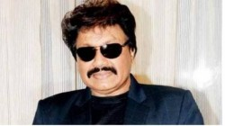 Music Director Shravan No More Music Industry Lost Another Legend